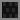 czarny mikrofibra