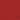 czerwony pu