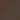brązowy pu