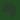 zielony morro
