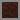 brązowy numbuk