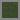 zielony nubuk