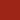 czerwony nubuk