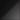 czarny nubuk