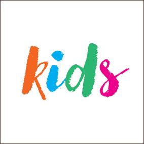 SL Kids