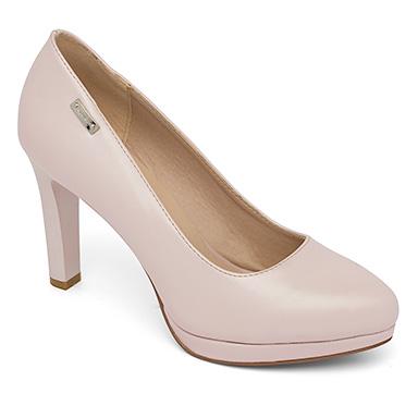 1438/różowy perła