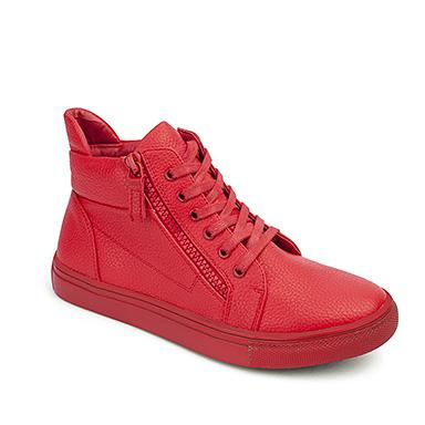 30022/czerwony