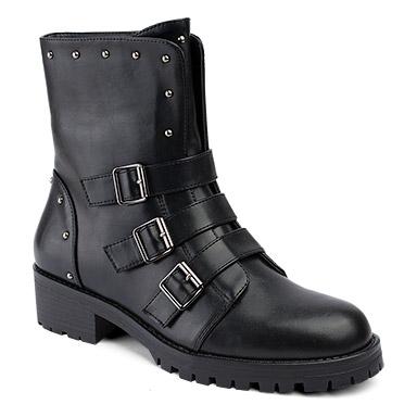 BT0531-01P/czarny pu