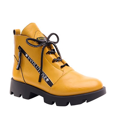 BT740/żółty